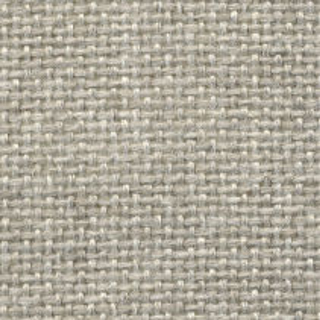 FR701® 2100: Acoustic, Panel Fabric cement Mix 750