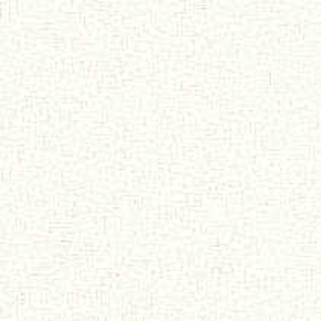Anchrorage®2335: Acoustic, Panel, & Upholstery Fabric White 2664