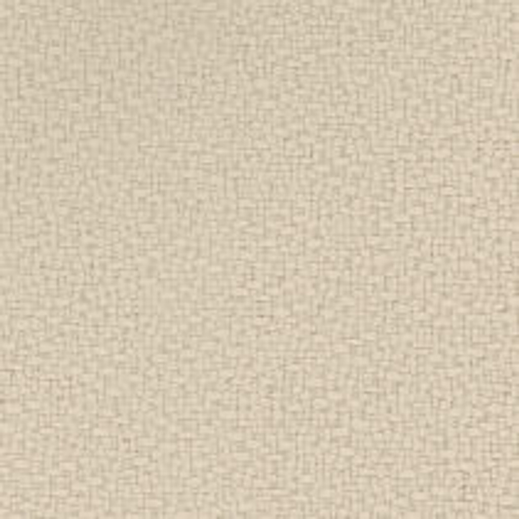 Anchorage®2335: Acoustic, Panel, & Upholstery Fabric Birch 2129