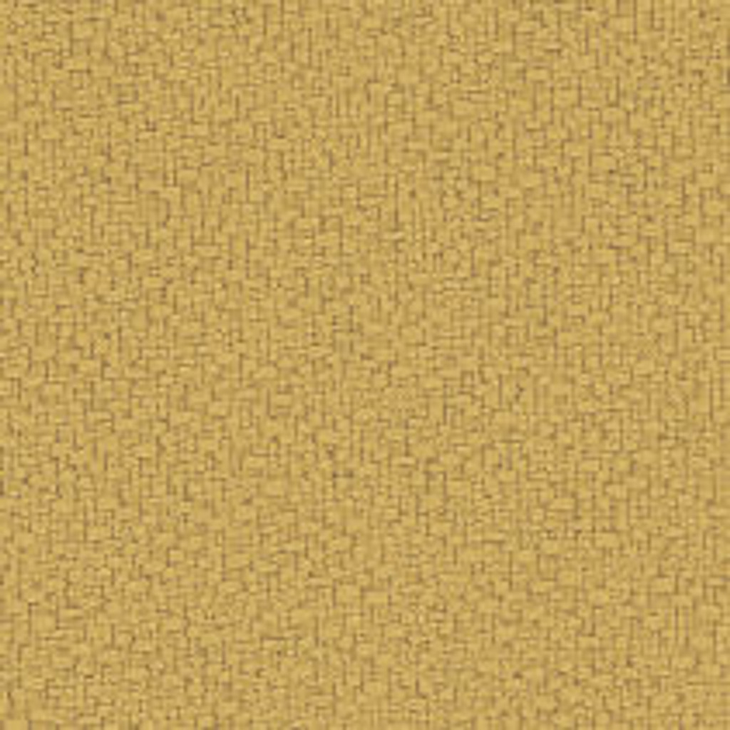Anchorage®2335: Acoustic, Panel, & Upholstery Fabric Straw 2034