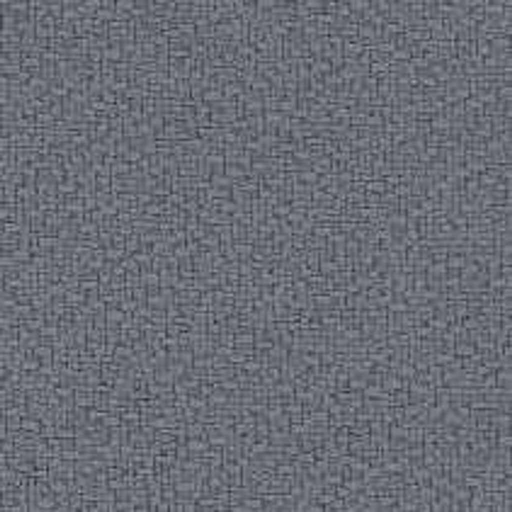 Anchorage®2335: Acoustic, Panel, & Upholstery Fabric Wolf 2027