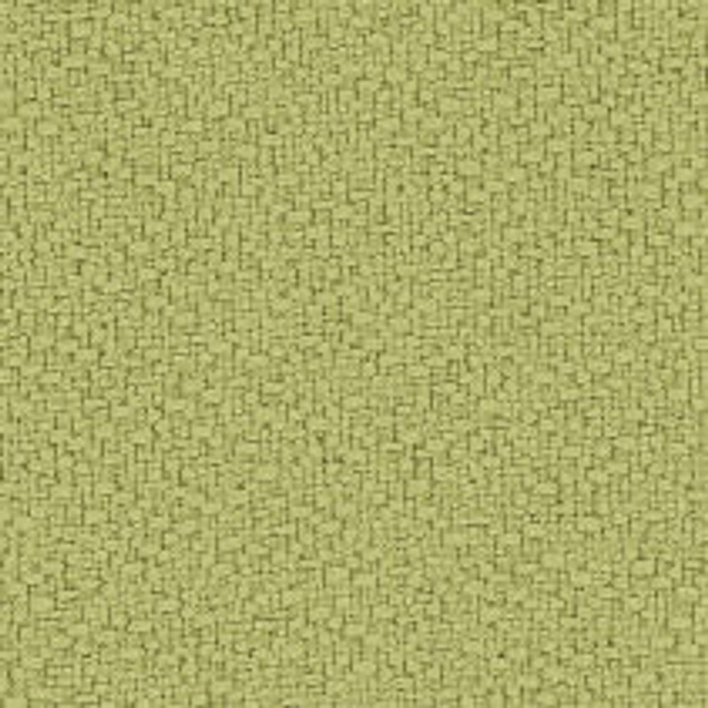 Anchorage®2335: Acoustic, Panel, & Upholstery Fabric Green Olive 2048