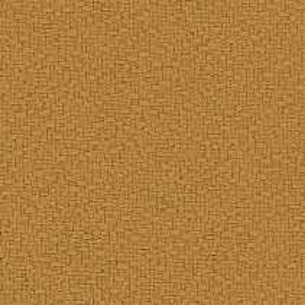 Anchorage®2335: Acoustic, Panel, & Upholstery Fabric Goldenrod 2090