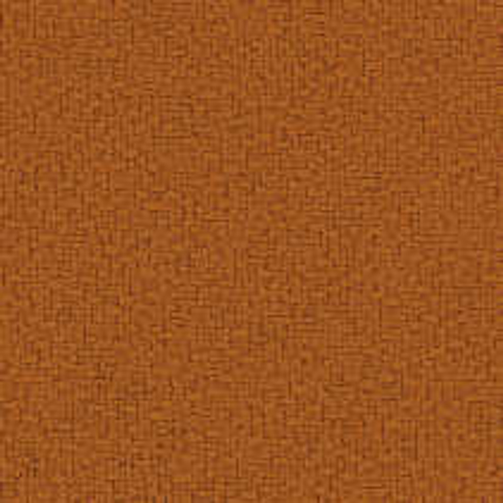 Anchorage®2335: Acoustic, Panel, & Upholstery Fabric Amber 2020