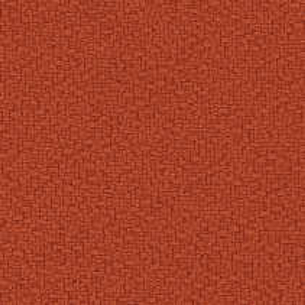 Anchorage®2335: Acoustic, Panel, & Upholstery Fabric  Pumpkin 2021