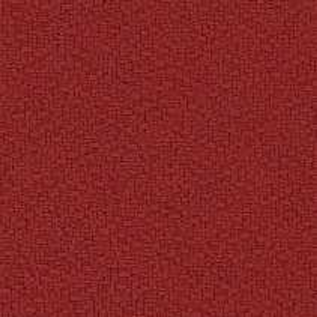 Anchorage®2335: Acoustic, Panel, & Upholstery Fabric  Poppy 2091