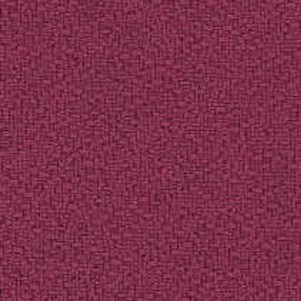 Anchorage®2335: Acoustic, Panel, & Upholstery Fabric Magenta 2692