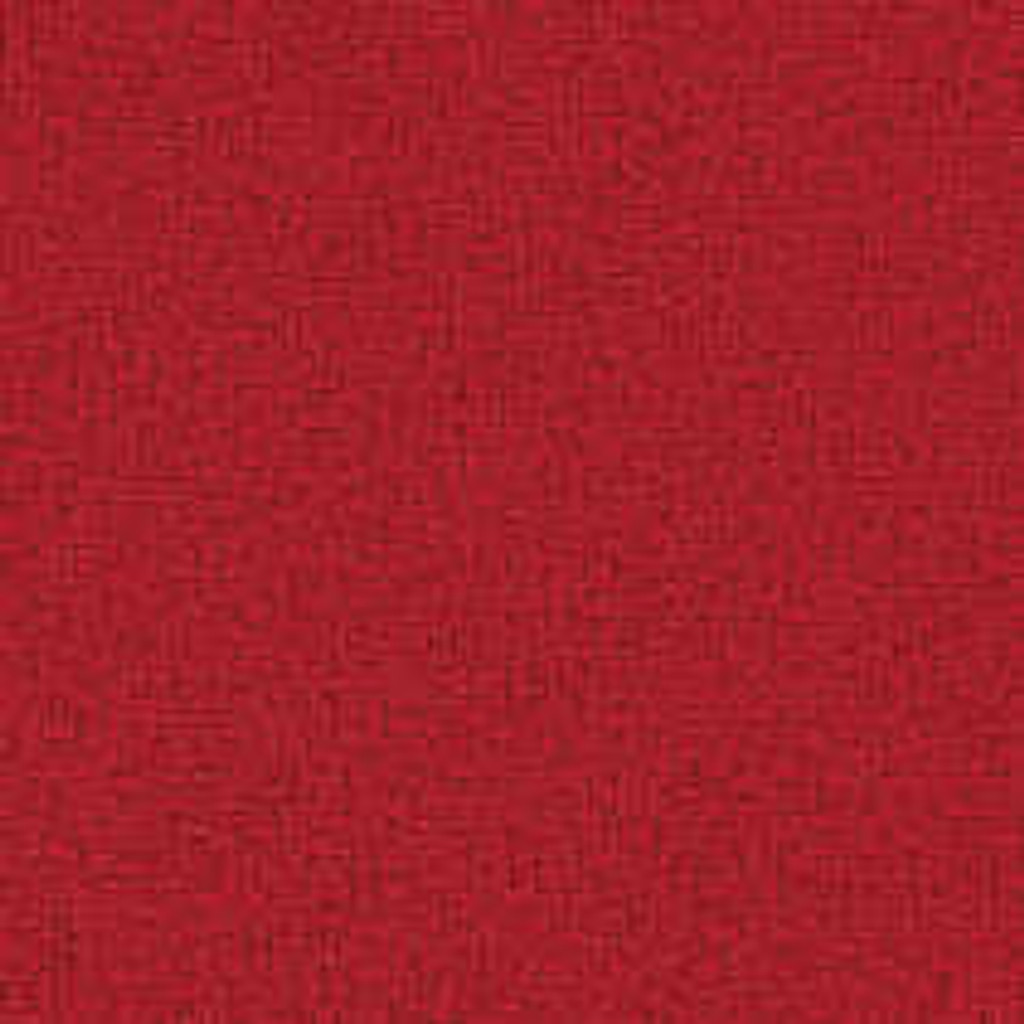 Anchorage®2335: Acoustic, Panel, & Upholstery Fabric Geranium 2084