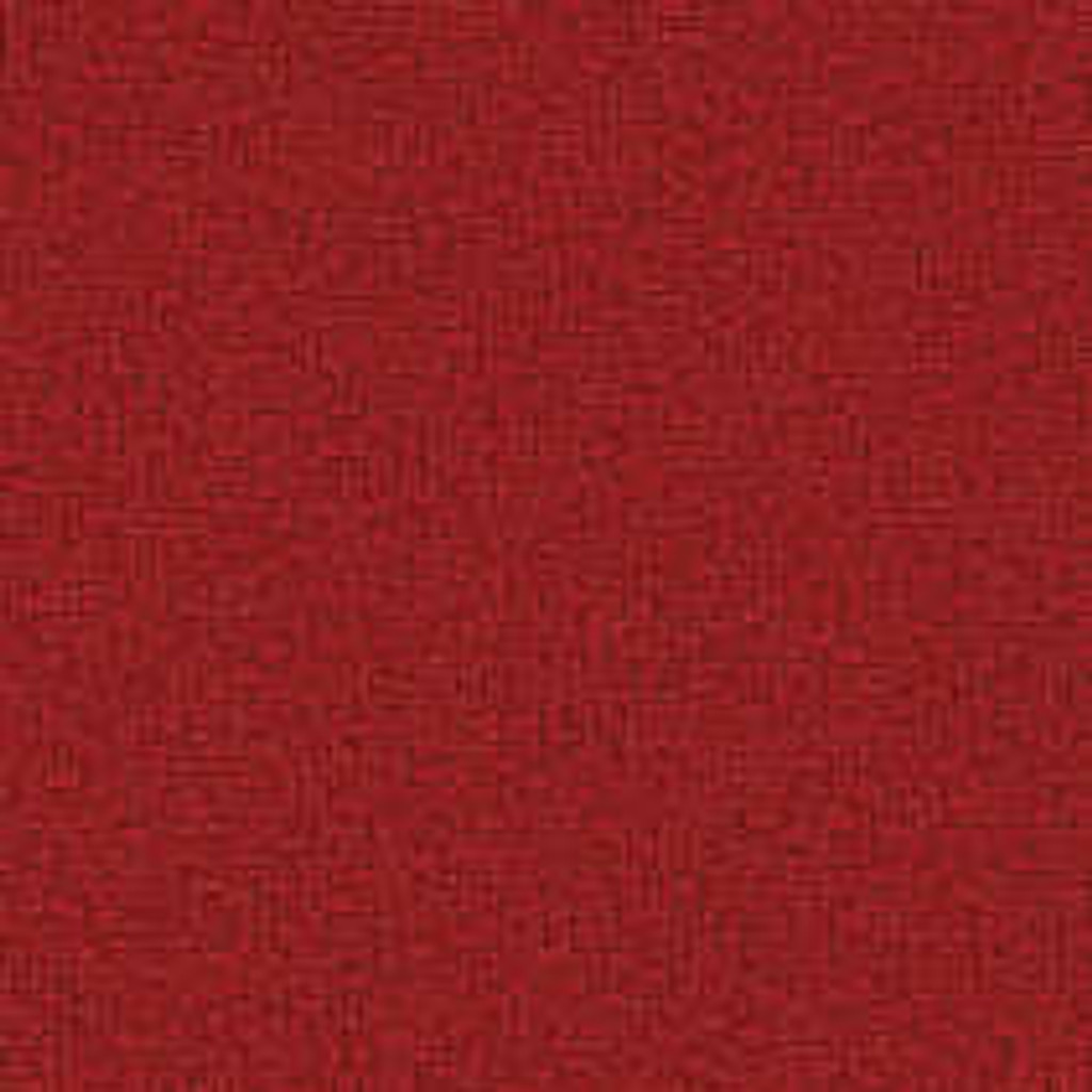Anchorage®2335: Acoustic, Panel, & Upholstery Fabric Red Delicious 2014