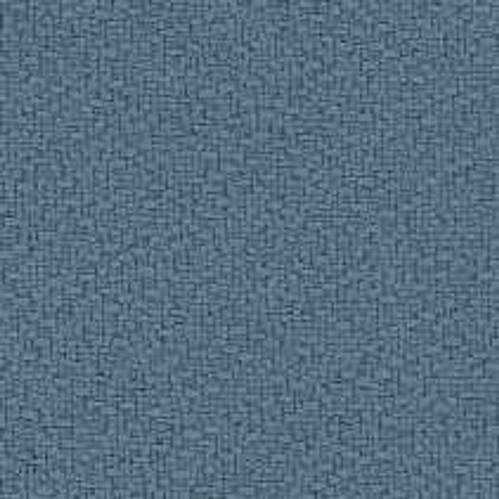 Open House® 2334:  54'  Acoustic, Panel, & Upholstery Fabric Quarry Blue 2026