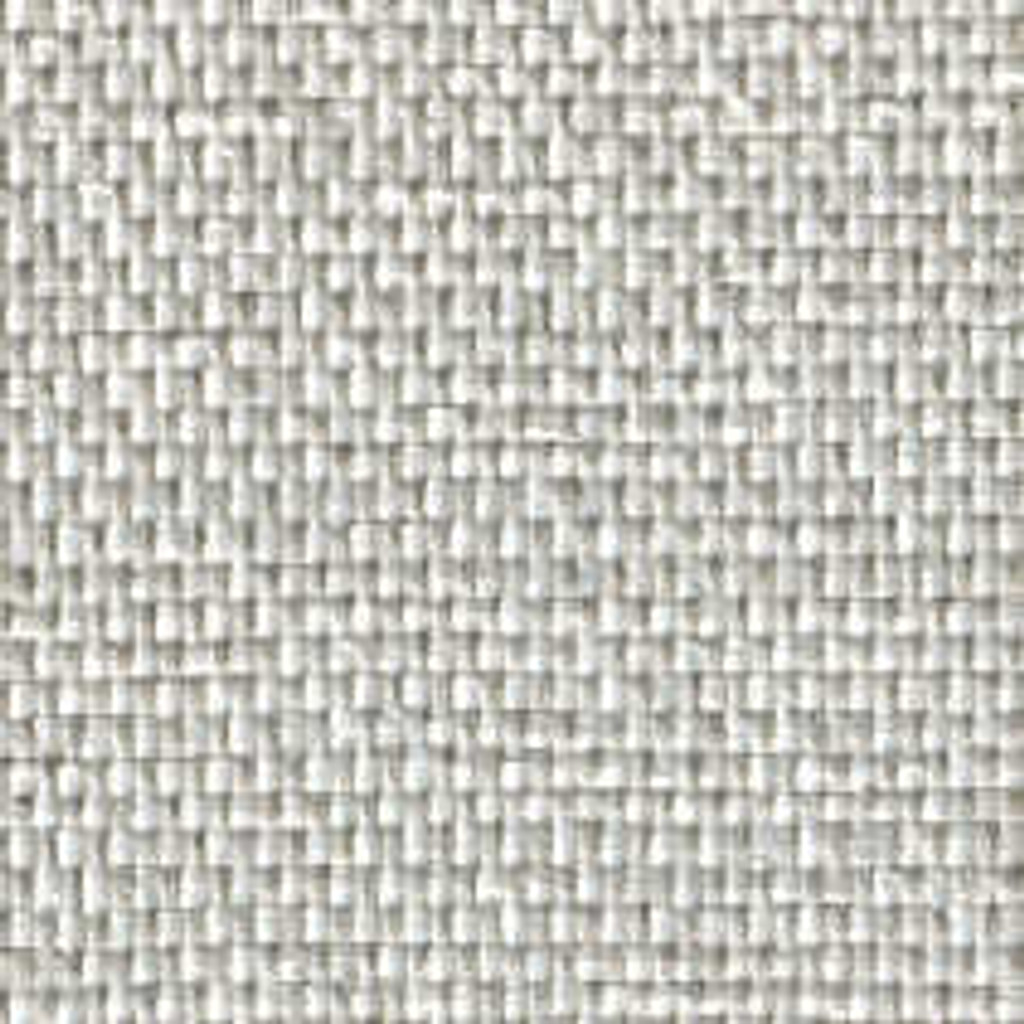 Acoustic Fabric  Originally, there was just panel fabric. And then people started to use it on acoustic panels. Nowadays the acoustic market is large itself and products anre designed and marketed specifically for this application. Most panel fabrics can be used as acoustic fabrics and most acoustic fabrics can be used as panel fabric. We have a third party test all our new panel fabrics to determine whether they are appropriate for acoustic applications. If they allow a certain amount of sound to pass through the fabric then they will work well for acoustic panels or speakers, provided they meet the other criteria.