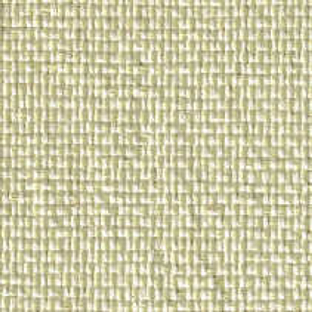 Acoustic Fabric  Originally, there was just panel fabric. And then people started to use it on acoustic panels. Nowadays the acoustic market is large itself and products are designed and marketed specifically for this application. Most panel fabrics can be used as acoustic fabrics and most acoustic fabrics can be used as panel fabric. We have a third party test all our new panel fabrics to determine whether they are appropriate for acoustic applications. If they allow a certain amount of sound to pass through the fabric then they will work well for acoustic panels or speakers, provided they meet the other criteria.