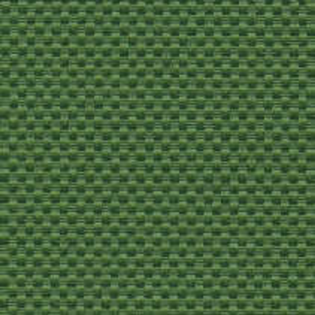 """Acoustic Fabrics  Originally, there was just panel fabric. And then people started to use it on acoustic panels. Nowadays the acoustic market is large itself and products are designed and marketed specifically for this application. Most panel fabrics can be used as acoustic fabrics and most acoustic fabrics can be used as panel fabric. We have a third party test all our new panel fabrics to determine whether they are appropriate for acoustic applications. If they allow a certain amount of sound to pass through the fabric then they will work well for acoustic panels or speakers, provided they meet the other criteria. - 66"""" wide is the industry standard. - It's important that the fabric doesn't retain moisture, or it will sag on the panels as humidity levels change. Polyester and olefin do not absorb moisture but other yarns like cotton or wool do. - Most of the time they are un-backed. - The fabric needs to let the sound pass through it and into the sound absorbing material behind it. - Needs to pass ASTM E84 flame test."""