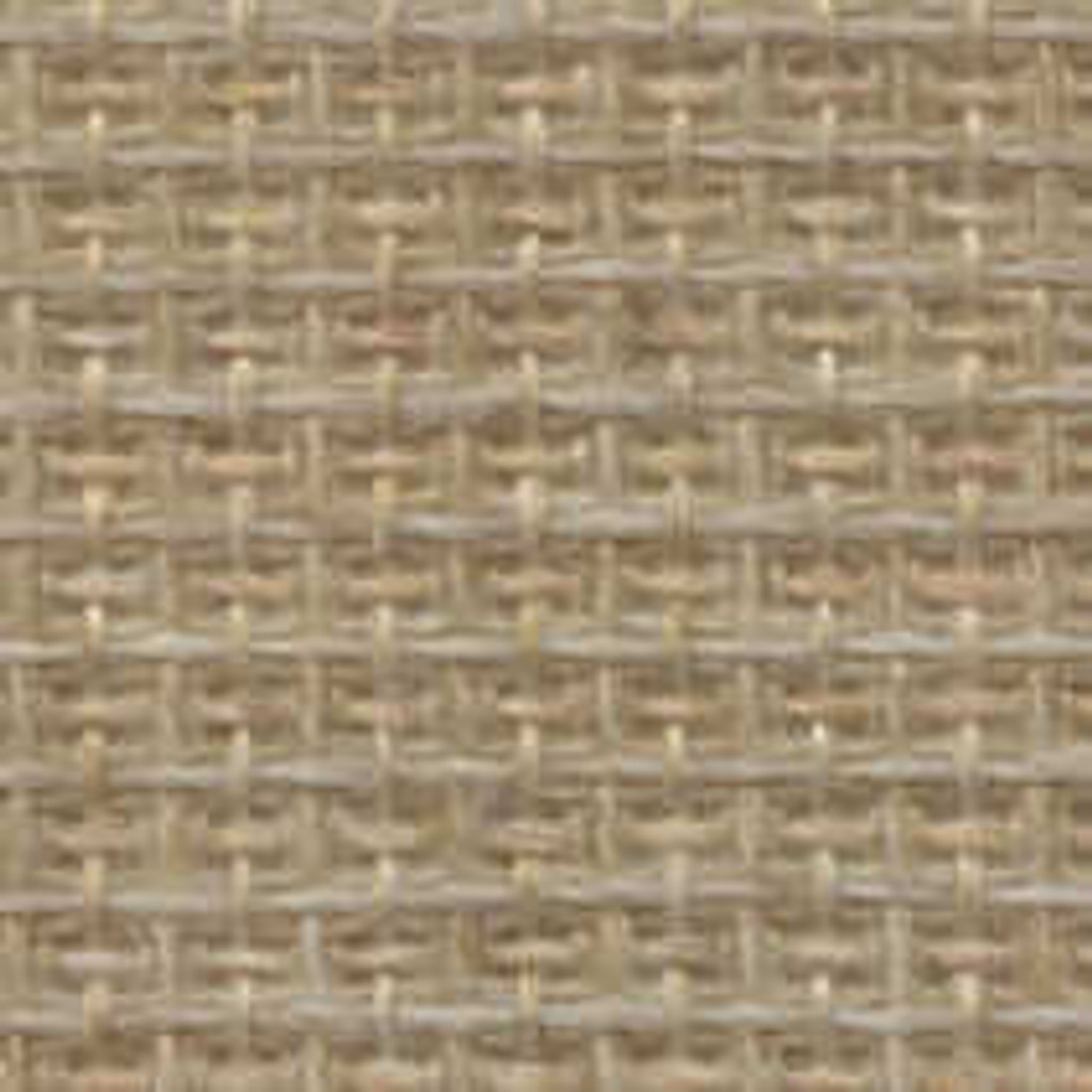 FR703® 3123: Acoustic, Panel Fabric. As the recognized leader in acoustic fabrics, Guilford of Maine is happy to present new design-driven, acoustically transparent fabrics. Emphasizing texture, natural fiber looks, and rich, strong colors, this introduction helps to create more inviting and comfortable environments.