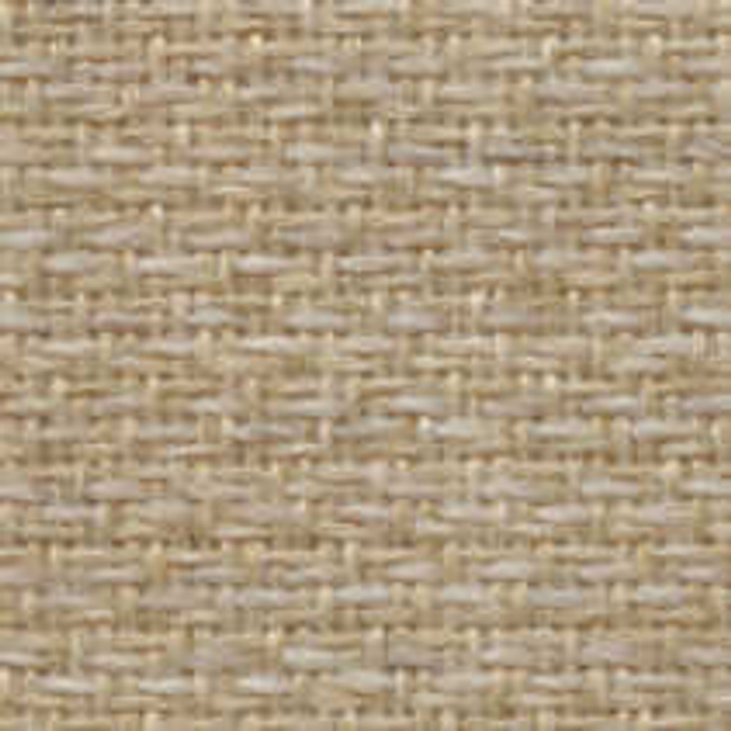 FR702® 3124: Acoustic, Panel Fabric. As the recognized leader in acoustic fabrics, Guilford of Maine is happy to present new design-driven, acoustically transparent fabrics. Emphasizing texture, natural fiber looks, and rich, strong colors, this introduction helps to create more inviting and comfortable environments. A handsome allover texture created with the same small and large heathered yarns used in our cult classic, FR701. Focusing on nine neutral colorways, FR702 coordinates with the other products from the FR family for a range of textures in a natural looking fabric that will perform in acoustic and panel installations