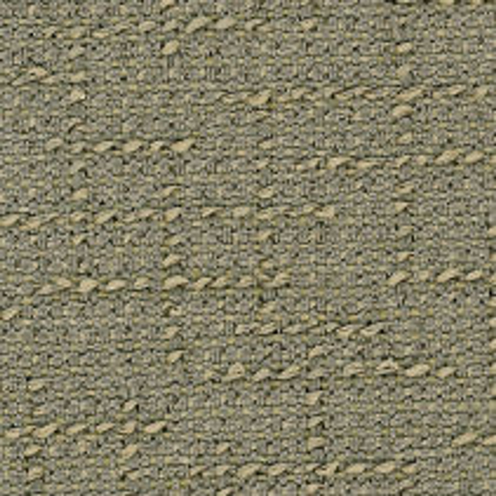 "Guilford of Maine Fabric & Tech-Wall's Stretched-Fabric Wall System has few limitations on fabrics that can be used. This gives your client many colors, textures & designs to choose from. However, Tech-Wall Inc recommends using one of the preferred Acoustic/Tackable Panel fabrics from the manufacturers listed below. Many of today's leading fabric manufacturers also provide environmentally friendly textiles. Tech-Wall's Stretched-Fabric Wall System can indeed contribute to achieving ""LEED"" certification. When Textiles made from recycled materials are used in applications such as wall coverings or acoustical treatments this can contribute to meeting the ""LEED CSI"" requirements for recycled content in the Materials and resources category. We recommend that you specify Guilford of Maine, one of the best names in acoustical and tackable fabrics. These fabrics have been specifically designed and tested with acoustic/tackable performance in mind. What is an Acoustic Panel Fabric? Put simply, an ""Acoustic Panel Fabric"" is a fabric which is suitable for use in acoustic absorption products because of its acoustic properties. It must be acoustically transparent; that is, penetrable to sound waves. Of course the work of absorbing sound in the room is being done by the acoustic substrate or insulation. So what's the purpose of the fabric? It's mostly there to make the room look great, but there is more to it than just choosing an acoustic fabric based on aesthetics alone. The first job of an ""Acoustic Panel Fabric"" is to not get in the way of what the acoustic panel is there to do. You want the sound to pass right through the fabric and into the acoustic core material behind it. If the fabric is reflecting the sound back into the room, your acoustic panels aren't doing a thing. With all of the above in mind, you are now ready for the fun part: Choosing a pattern and a color! The next few pages in this section will provide more information you need to know before specifying A Fabric-Wall covering on your next project."