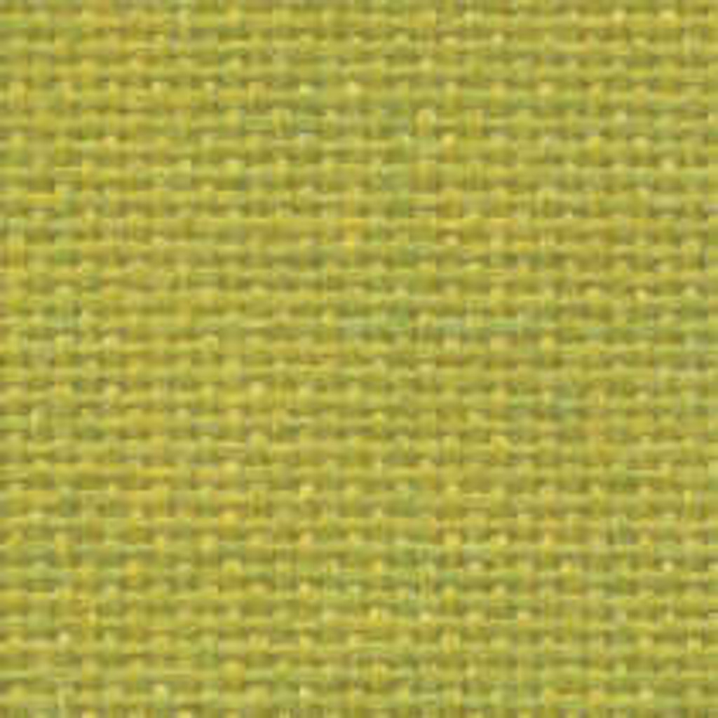 FR701® 2100: Acoustic, Panel Fabric Chartreuse 2100-734 (2100-734)