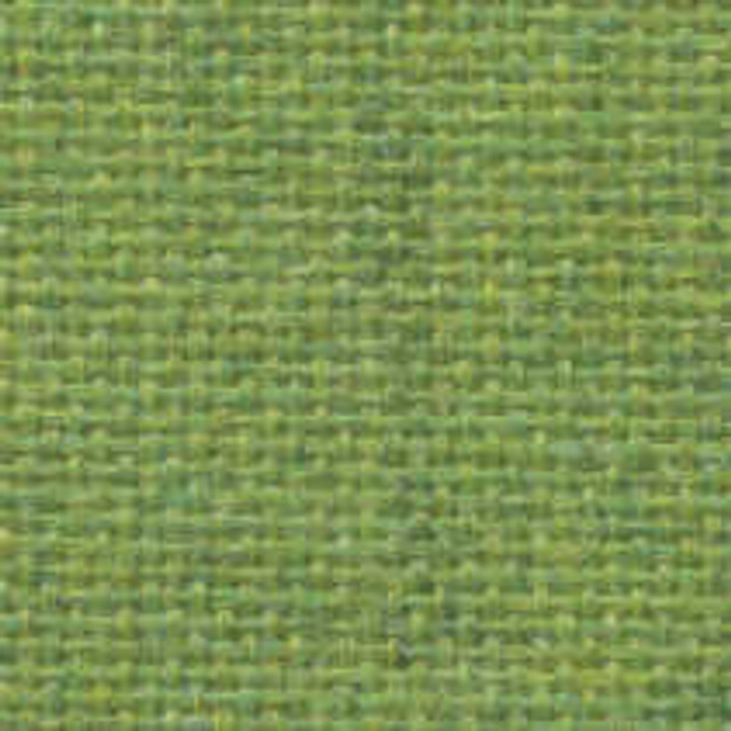 FR701® 2100: Acoustic, Panel Fabric Lime 2100-721