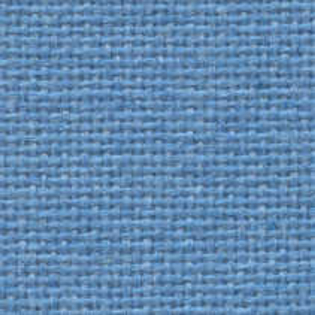 FR701® 2100: Acoustic, Panel Fabric Sky 2100-740