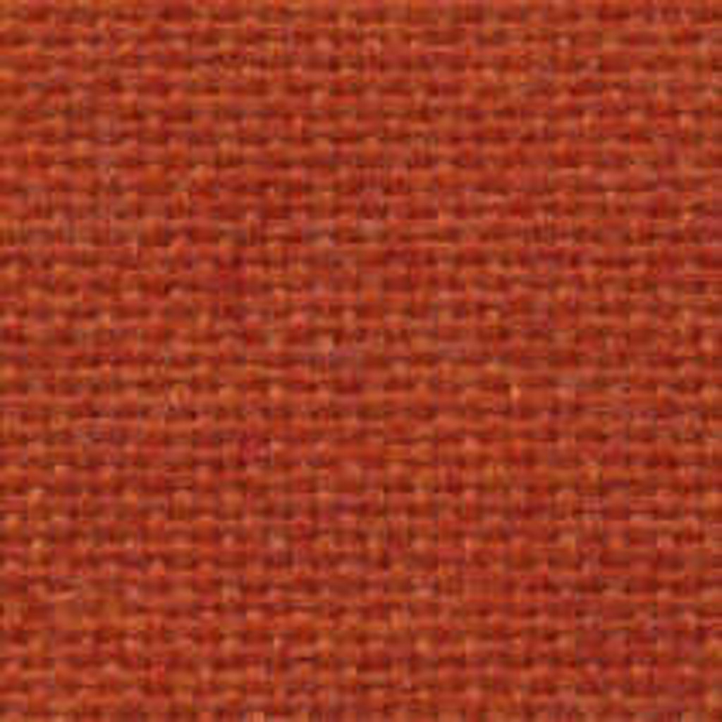 FR701® 2100: Acoustic, Panel Fabric Orange 2100-746