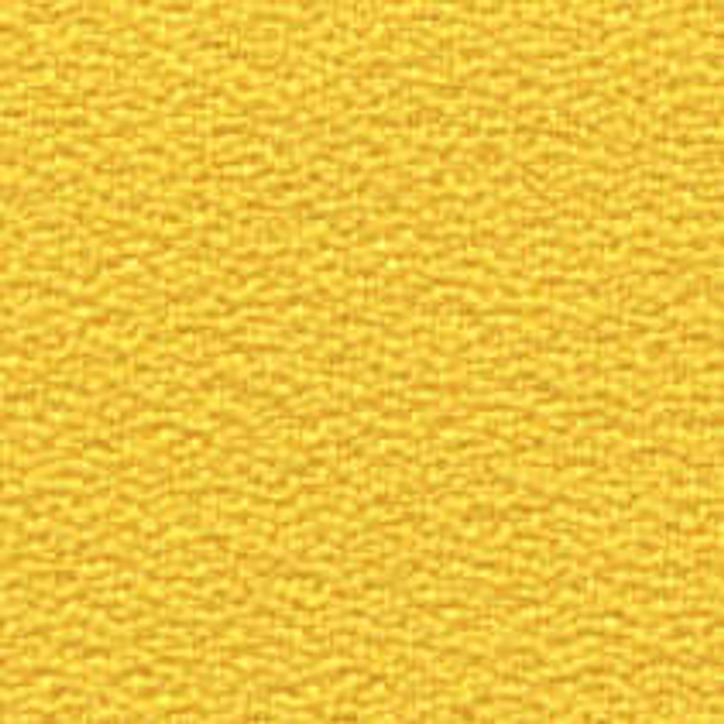 """Anchorage (66"""")) 2335  Acoustic, Panel, Upholstery Lemon 2839  Guilford Of Maine Fabric"""