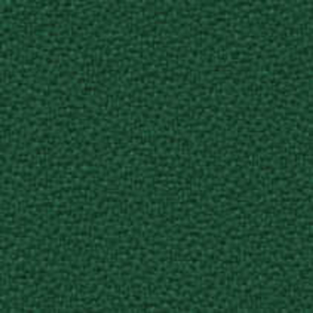 """Anchorage (66"""")) 2335  Acoustic, Panel, Upholstery Turquoise 2841   Guilford Of Maine Fabric"""