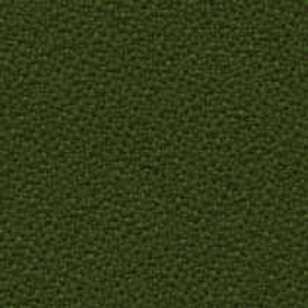 """Open House (54"""") 2334: Acoustic, Panel, Upholstery Fern 2840  Guilford Of Maine Fabric"""