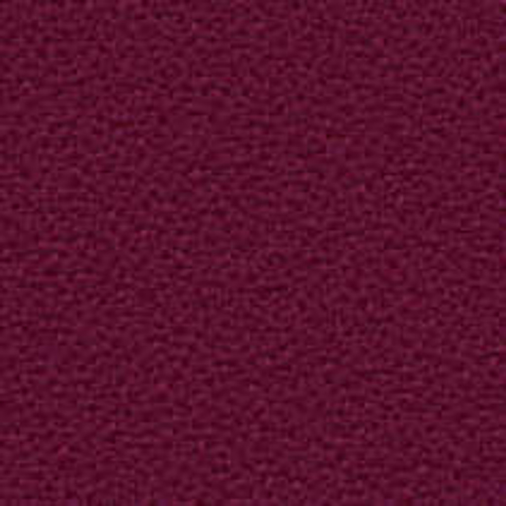 """Open House (54"""") 2334: Acoustic, Panel, Upholstery Orchid 2843  Guilford Of Maine Fabric"""