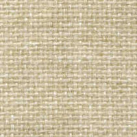 FR701® 2100: Acoustic, Panel Fabric Wheat 130