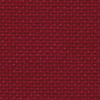 FR701® 2100: Acoustic, Panel Fabric Claret Accent 418