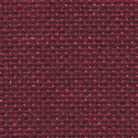 FR701® 2100: Acoustic, Panel Fabric Deep Burgundy 556