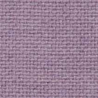 FR701® 2100: Acoustic, Panel Fabric  Lilac 752
