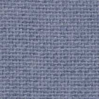 FR701® 2100: Acoustic, Panel Fabric Violet 753