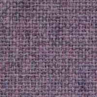 FR701® 2100: Acoustic, Panel Fabric Amethyst 424