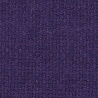 FR701® GUilford of Maine , Acoustic, Panel Fabric Iris 2100:798