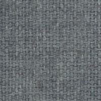 FR701® 2100: Acoustic, Panel Fabric Flannel 795