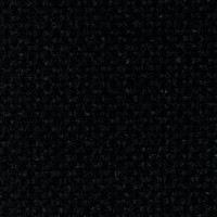 FR701® 2100: Acoustic, Panel Fabric Black 408