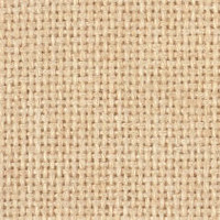 FR701® 2100: Acoustic, Panel Fabric Buff 460