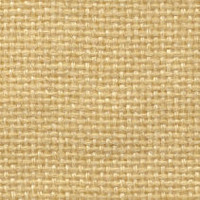 FR701® 2100: Acoustic, Panel Fabric Straw 747