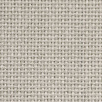FR701® 2100: Acoustic, Panel Fabric Pearl 481