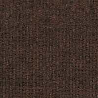 FR701® 2100: Acoustic, Panel Fabric Chocolate 793