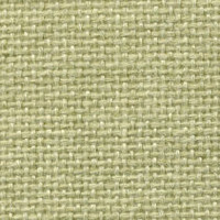 FR701® 2100: Acoustic, Panel Fabric leaf 755