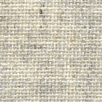 FR701® 2100: Acoustic, Panel Fabric Opal 394