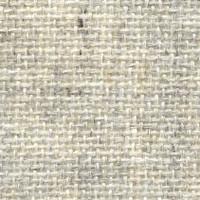 FR701® 2100: Acoustic, Panel Fabric Opal 394