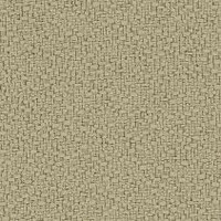 Anchorage®2335: Acoustic, Panel, & Upholstery Fabric Angora 2035
