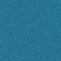 Anchorage®2335: Acoustic, Panel, & Upholstery Fabric Waterfall 2691