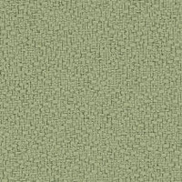Anchorage®2335: Acoustic, Panel, & Upholstery Fabric Eucalyptus 2047