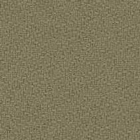 Anchorage®2335: Acoustic, Panel, & Upholstery Fabric  Cumin 2050