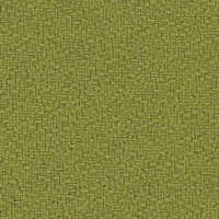Anchorage®2335: Acoustic, Panel, & Upholstery Fabric Green Apple 2087