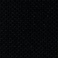 Tech-Wall Black Speaker Fabric